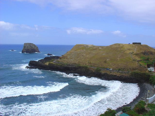 Madeira island dating