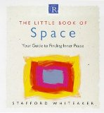 Image of The Little Book of Inner Space: Your Guide to Finding Personal Peace by Stafford Whiteaker